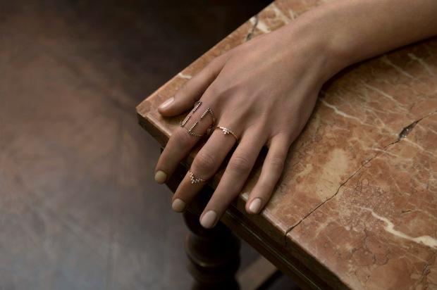 bright-pause-blog-bijoux-yannis-sergakis-jewelry-14