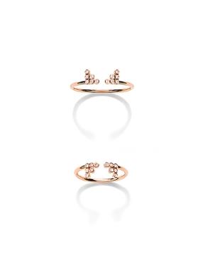 bright-pause-blog-bijoux-yannis-sergakis-jewelry-16