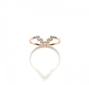 bright-pause-blog-bijoux-yannis-sergakis-jewelry-2