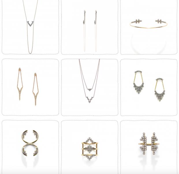 bright-pause-blog-bijoux-yannis-sergakis-jewelry-4