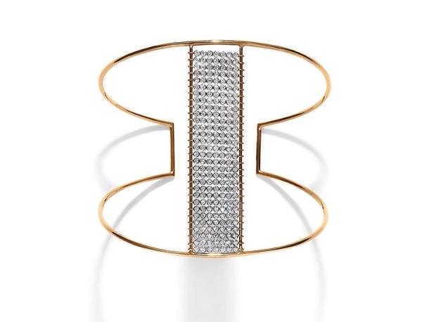 bright-pause-blog-bijoux-yannis-sergakis-jewelry-7
