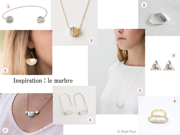 bright-pause-blog-inspiration-marbre-bijoux