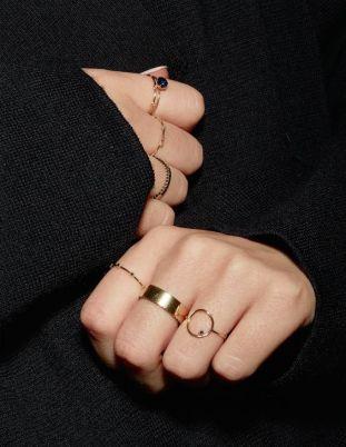 sarah-and-sebastian-jewelry-bright-pause-blog-bijoux-1