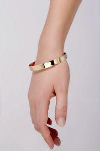 sarah-and-sebastian-jewelry-bright-pause-blog-bijoux-10