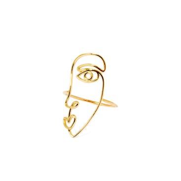 sarah-and-sebastian-jewelry-bright-pause-blog-bijoux-11
