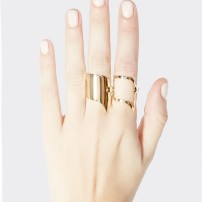sarah-and-sebastian-jewelry-bright-pause-blog-bijoux-17