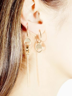 sarah-and-sebastian-jewelry-bright-pause-blog-bijoux-25