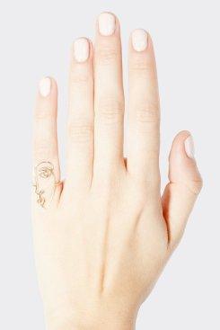 sarah-and-sebastian-jewelry-bright-pause-blog-bijoux-27