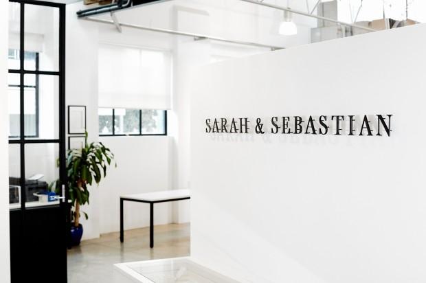 sarah-and-sebastian-jewelry-bright-pause-blog-bijoux-28