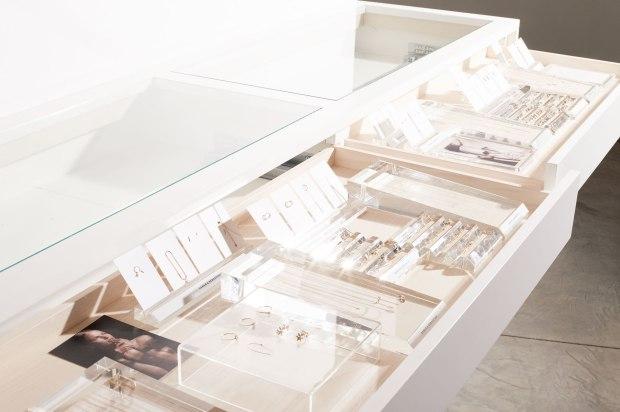 sarah-and-sebastian-jewelry-bright-pause-blog-bijoux-29