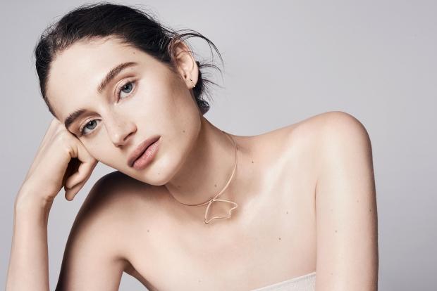 sarah-and-sebastian-jewelry-bright-pause-blog-bijoux-3