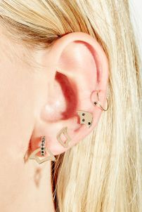 sarah-and-sebastian-jewelry-bright-pause-blog-bijoux-9