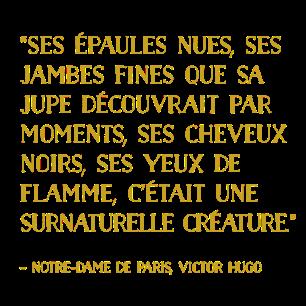 bright-pause-blog-bijou-louise-damas-atelier-couronnes-paris-litterature-20