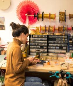 bright-pause-blog-bijou-louise-damas-atelier-couronnes-paris-litterature-21