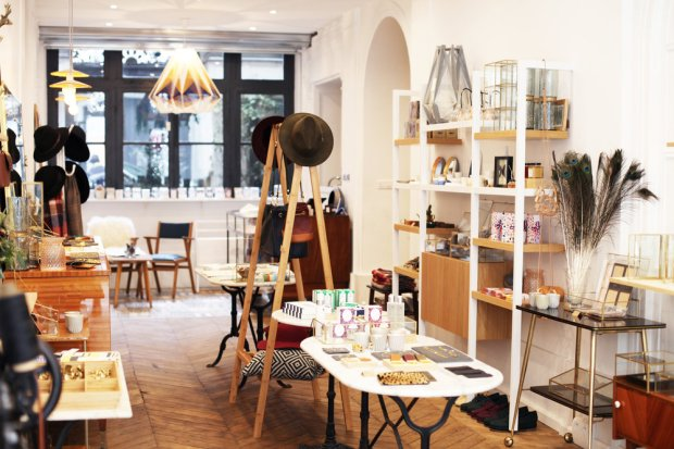 bright-pause-blog-bijou-louise-damas-atelier-couronnes-paris-litterature-4