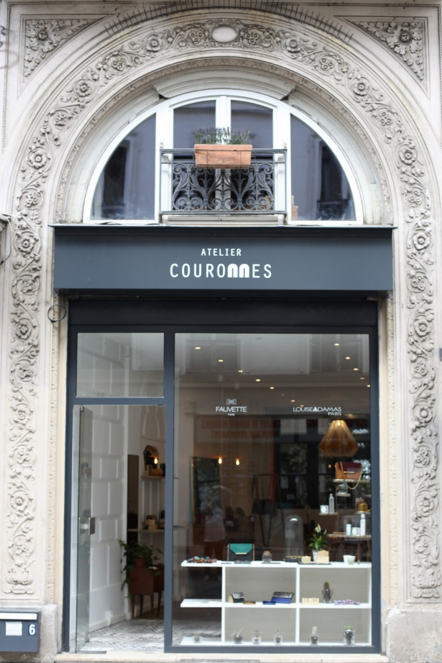 bright-pause-blog-bijou-louise-damas-atelier-couronnes-paris-litterature-6