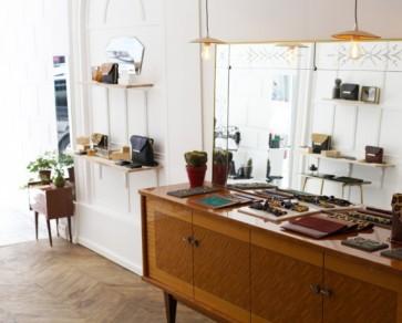 bright-pause-blog-bijou-louise-damas-atelier-couronnes-paris-litterature-8
