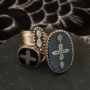 bright-pause-blog-bijoux-pascale-monvoisin-1