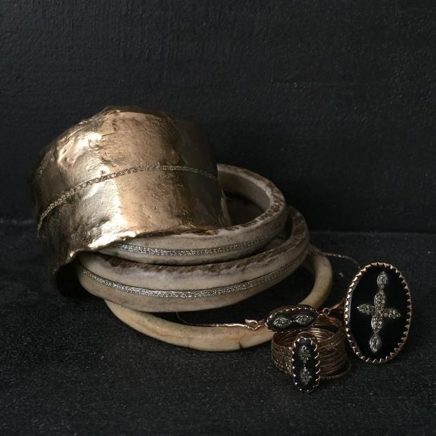 bright-pause-blog-bijoux-pascale-monvoisin-10