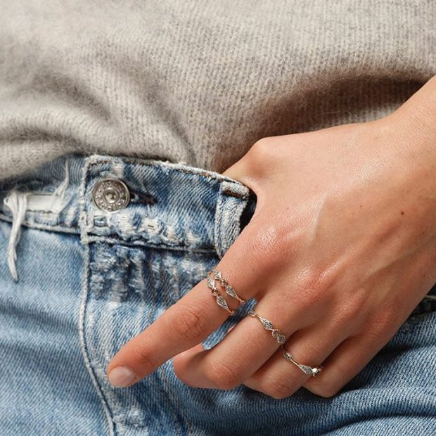 bright-pause-blog-bijoux-pascale-monvoisin-11