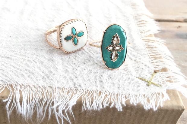 bright-pause-blog-bijoux-pascale-monvoisin-15