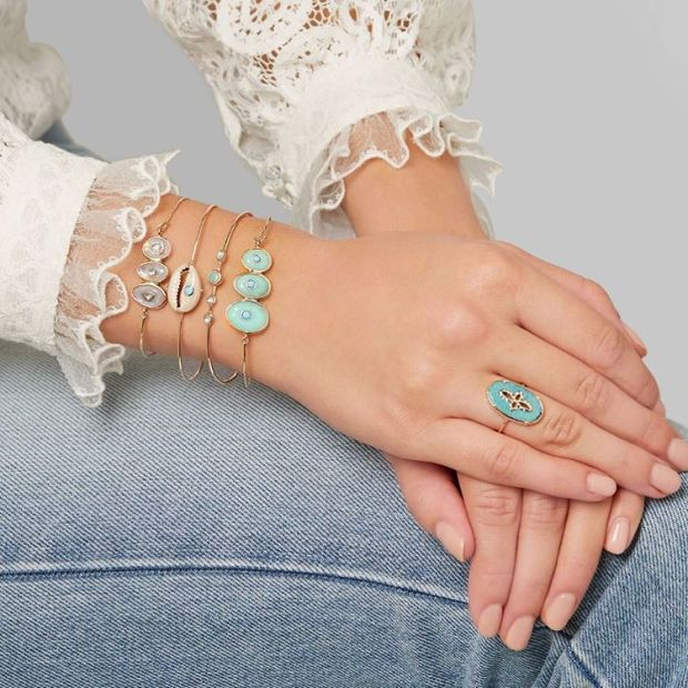 bright-pause-blog-bijoux-pascale-monvoisin-3