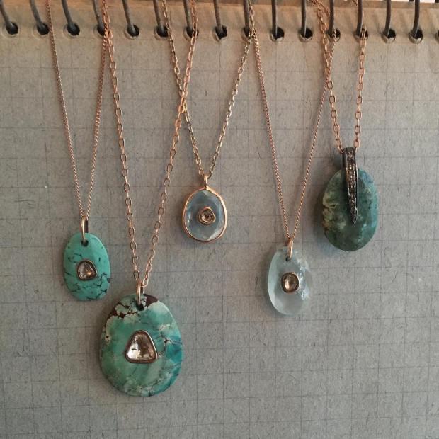 bright-pause-blog-bijoux-pascale-monvoisin-4