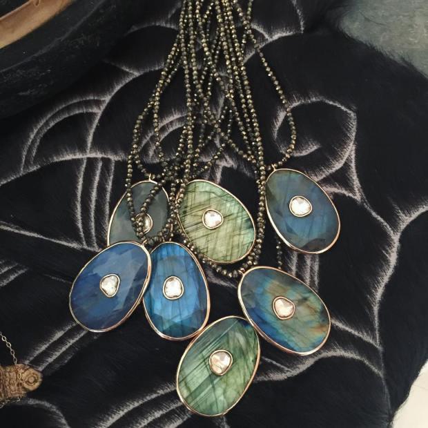 bright-pause-blog-bijoux-pascale-monvoisin-5