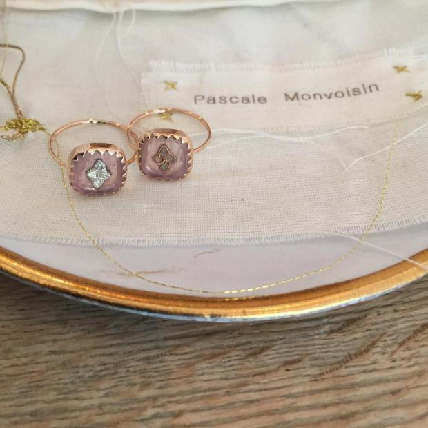 bright-pause-blog-bijoux-pascale-monvoisin-6