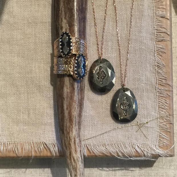 bright-pause-blog-bijoux-pascale-monvoisin-7