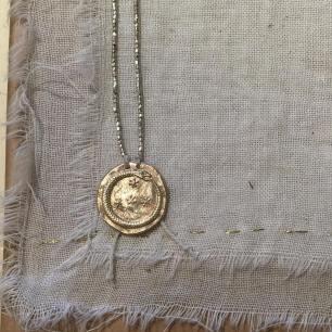 bright-pause-blog-bijoux-pascale-monvoisin-8