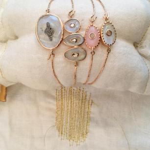 bright-pause-blog-bijoux-pascale-monvoisin-9