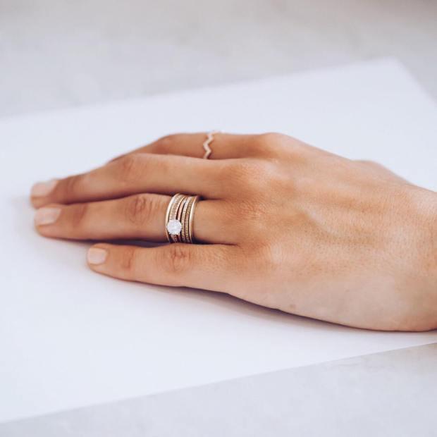bright-pause-blog-bijou-natalie-marie-jewellery-bespoke-sydney-11