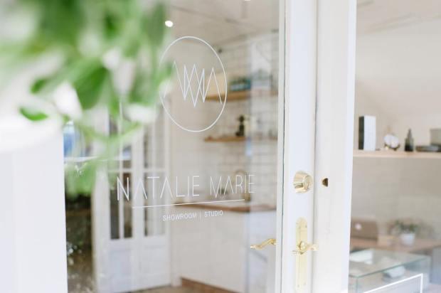 bright-pause-blog-bijou-natalie-marie-jewellery-bespoke-sydney-12