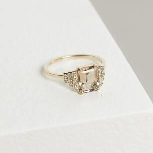 bright-pause-blog-bijou-natalie-marie-jewellery-bespoke-sydney-15