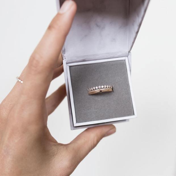 bright-pause-blog-bijou-natalie-marie-jewellery-bespoke-sydney-16
