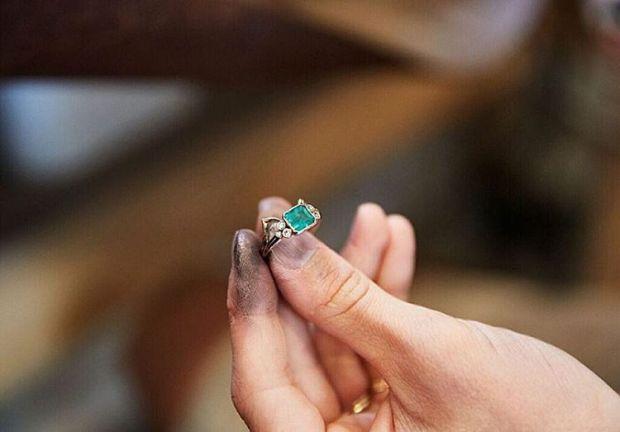 bright-pause-blog-bijou-natalie-marie-jewellery-bespoke-sydney-21