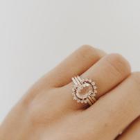 bright-pause-blog-bijou-natalie-marie-jewellery-bespoke-sydney-32