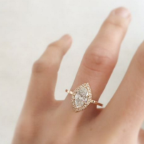 bright-pause-blog-bijou-natalie-marie-jewellery-bespoke-sydney-33