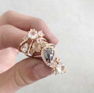bright-pause-blog-bijou-natalie-marie-jewellery-bespoke-sydney-34
