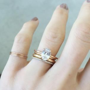 bright-pause-blog-bijou-natalie-marie-jewellery-bespoke-sydney-38
