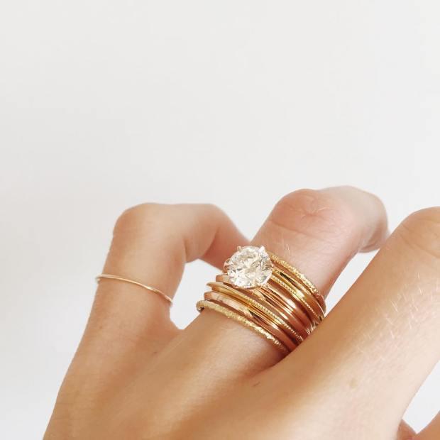 bright-pause-blog-bijou-natalie-marie-jewellery-bespoke-sydney-8