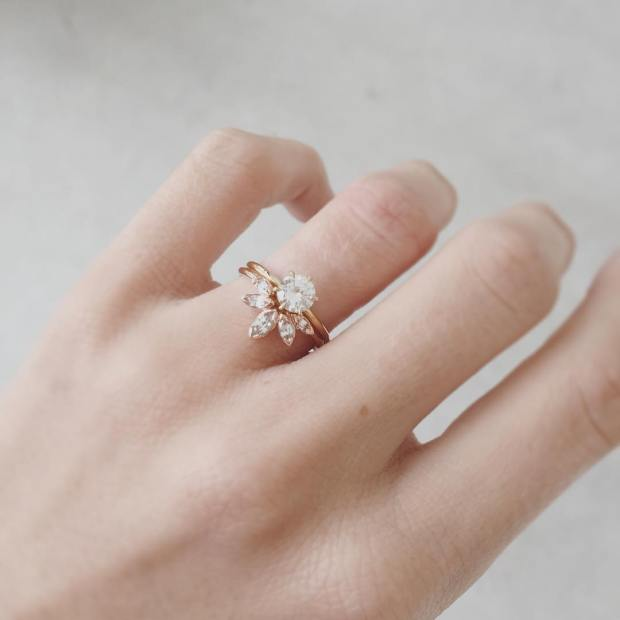 bright-pause-blog-bijou-natalie-marie-jewellery-bespoke-sydney-9