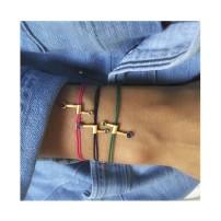 bright-pause-blog-bijou-aimee-aimer-joaillerie-24