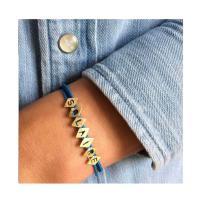 bright-pause-blog-bijou-aimee-aimer-joaillerie-27