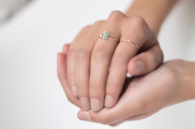 bright-pause-blog-bijou-mila-marin-jewelry-0
