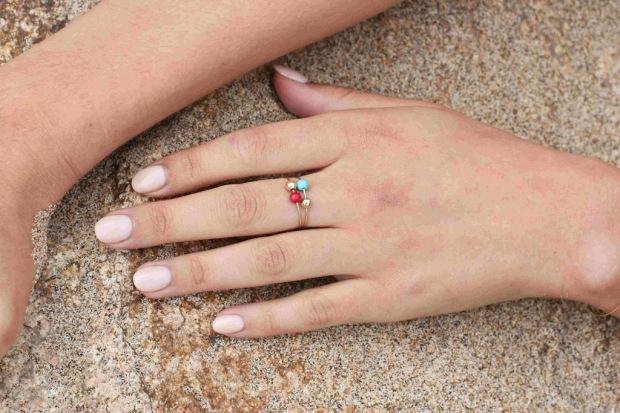 bright-pause-blog-bijou-mila-marin-jewelry-2