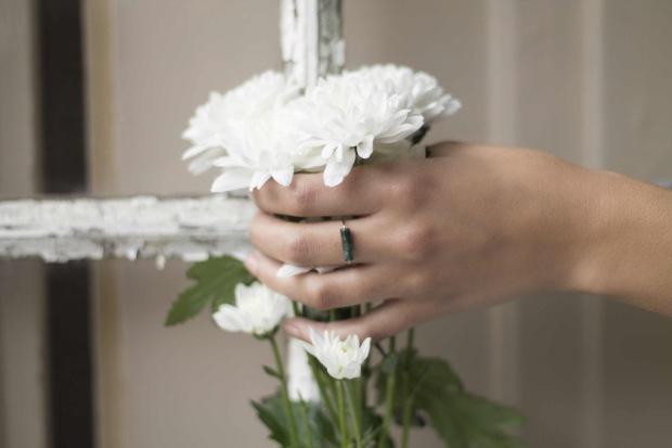 bright-pause-blog-bijou-mila-marin-jewelry-3