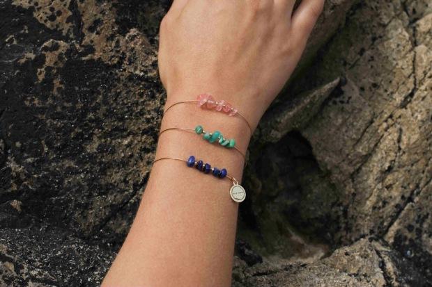 bright-pause-blog-bijou-mila-marin-jewelry-4