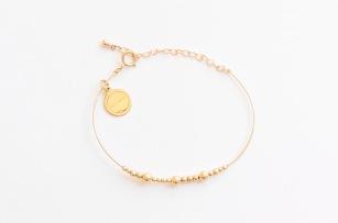 bright-pause-blog-bijou-mila-marin-jewelry-7